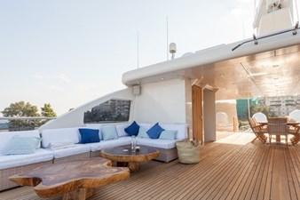 022  O'Mega_271- sun deck large_2240872