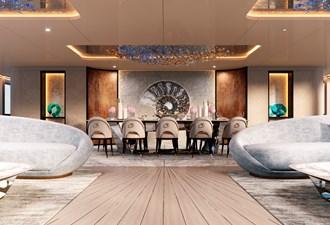 BEYOND 82 7 BEYOND 82M interiors- Fotiadis Design (3)