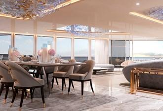 BEYOND 82 8 BEYOND 82M interiors- Fotiadis Design (4)