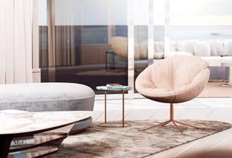 BEYOND 82 9 BEYOND 82M interiors- Fotiadis Design (5)