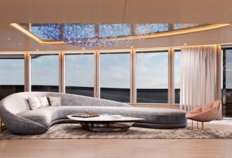 BEYOND 82 10 BEYOND 82M interiors- Fotiadis Design (6)