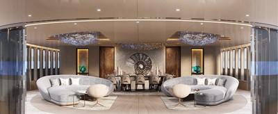 BEYOND 82 5 BEYOND 82M Interiors - Fotiadis Design