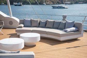 ALL ABOUT U2 20 Main Deck Aft