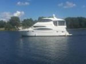 506 Motor Yacht 4 506 Motor Yacht 2000 CARVER  Motor Yacht Yacht MLS #252544 4