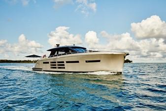 TOMMY 2 TOMMY 2013 JONGERT  Motor Yacht Yacht MLS #252550 2