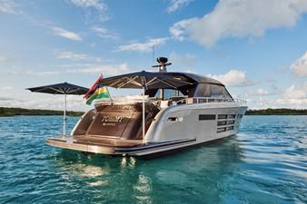 TOMMY 1 TOMMY 2013 JONGERT  Motor Yacht Yacht MLS #252550 1