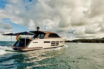 TOMMY 7 TOMMY 2013 JONGERT  Motor Yacht Yacht MLS #252550 7