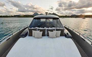 TOMMY 6 TOMMY 2013 JONGERT  Motor Yacht Yacht MLS #252550 6