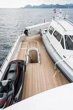 I NOVA 6 I NOVA 2013 COSMO EXPLORER  Motor Yacht Yacht MLS #252591 6