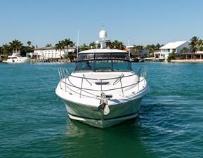 TALINDA 2 TALINDA 2004 SEA RAY  Motor Yacht Yacht MLS #252793 2