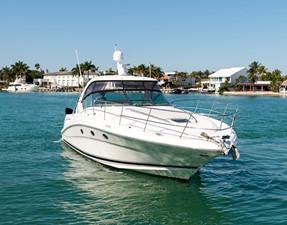 TALINDA 3 TALINDA 2004 SEA RAY  Motor Yacht Yacht MLS #252793 3