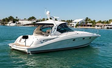 TALINDA 6 TALINDA 2004 SEA RAY  Motor Yacht Yacht MLS #252793 6