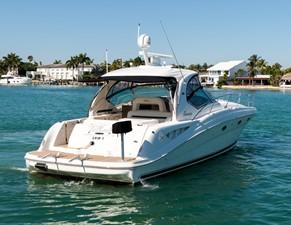 TALINDA 7 TALINDA 2004 SEA RAY  Motor Yacht Yacht MLS #252793 7