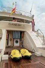 Ganesh A 10