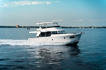 Swift Trawler 47 2 3