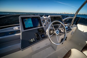Swift Trawler 47 17 18