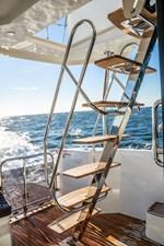 Swift Trawler 47 14 15