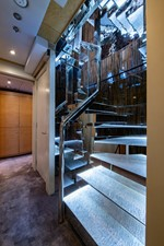 MIZU 48 Hallway