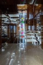 MIZU 49 Hallway
