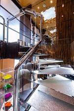 MIZU 51 Stairs