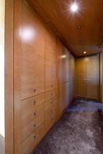 MIZU 54 Master Closet