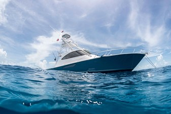 Five Cays 253029