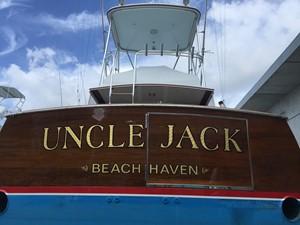 UNCLE JACK 23