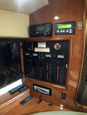 320 Express 11