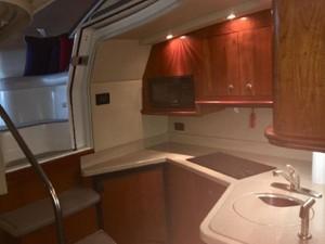 Cruisers Yachts 340 6