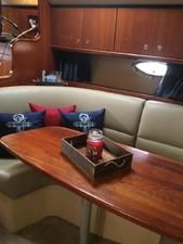 Cruisers Yachts 340 8