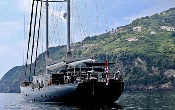 ROX STAR 5 ROX STAR 2015 BODRUM YACHTS Custom Cruising Sailboat Yacht MLS #253190 5