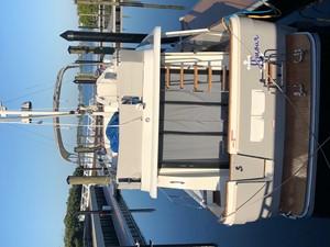 Amour 1 Amour 2018 BENETEAU Swift Trawler Trawler Yacht Yacht MLS #253290 1