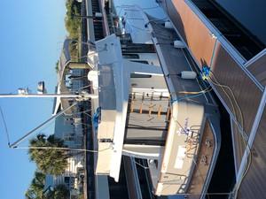 Amour 2 Amour 2018 BENETEAU Swift Trawler Trawler Yacht Yacht MLS #253290 2