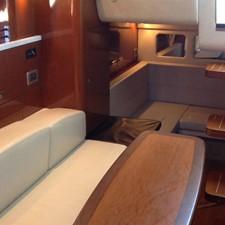 Cocktail 7 Cocktail 2012 SEA RAY Sundancer Cruising Yacht Yacht MLS #253292 7
