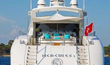 170811_Hercules I_Aft View_