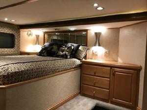 Fantasy Houseboat 5