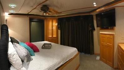 Fantasy Houseboat 6