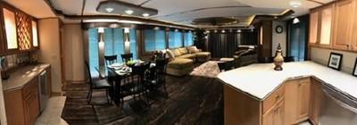 Fantasy Houseboat 14