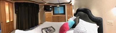 Fantasy Houseboat 15