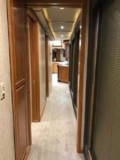 Fantasy Houseboat 22