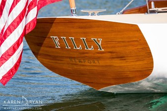Filly 23