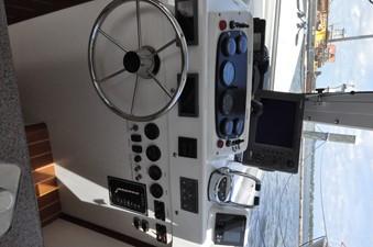Tabasco 1 Tabasco 1970 BERTRAM  Sport Fisherman Yacht MLS #253629 1