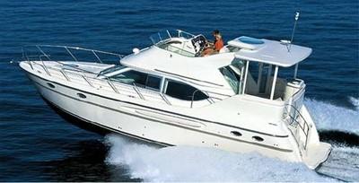 Sea Gypsy 253723