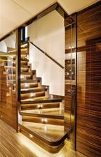 TLM Stairway