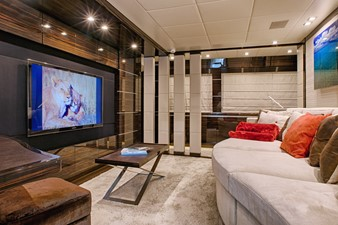 TLM Media Lounge