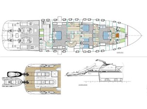 Cerri 102 Flyingsport 20