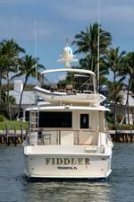 FIDDLER 128