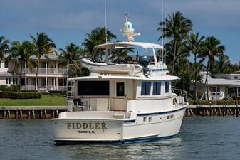 FIDDLER 129