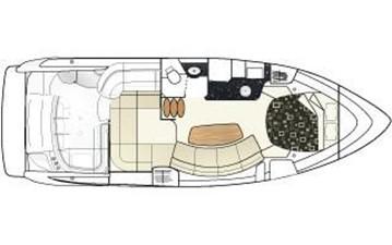 34 Cruiser 9