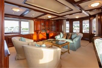 MARY A 5 MARY A 2001 FEADSHIP  Motor Yacht Yacht MLS #254068 5